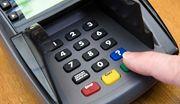 Rząd przyjął projekt noweli ustawy dotyczący usług płatniczych