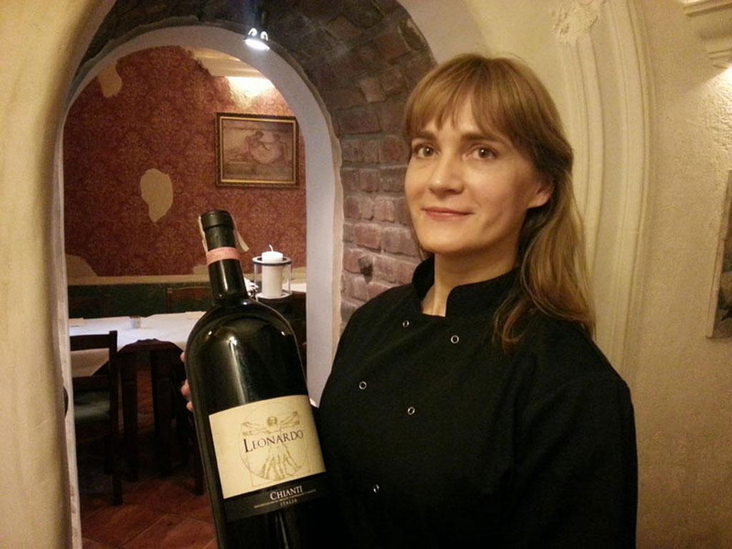 Iwona Baruk  W kuchni lubię ryzykować   WP Kuchnia -> Kuchnia Dla Dzieci Czarkowska Iwona Chomikuj