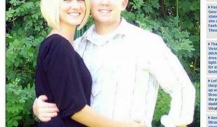 Obudził się z narkozy i nie poznał własnej żony
