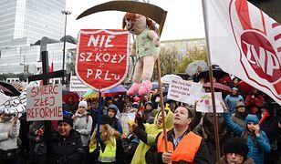Polacy chcą zabrać głos ws. edukacji. Ten sondaż nie pozostawia wątpliwości