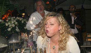 Magda Gessler kończy 64 lata! Czego nie wiecie o słynnej restauratorce?