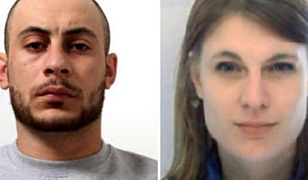 Jak strażniczka więzienna pomogła gwałcicielowi uciec do Syrii