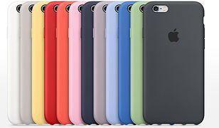 Szef Apple nie rozpoznaje produktów własnej firmy? Wpadka Cooka w Indiach