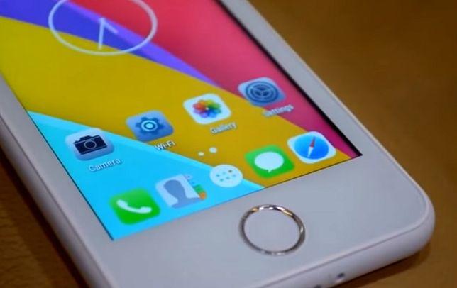 Oto najtańszy smartfon na świecie! Kosztuje 3,67 dolara