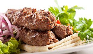 Dania z Bliskiego wschodu w twojej kuchni