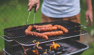 Bez grilla nie ma prawdziwej majówki. Pochwalcie się swoimi kulinarnymi wyczynami
