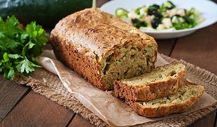 Pieczywo z warzyw - proste i oryginalne przepisy