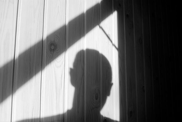 Dwaj Polacy zgwałcili 19-latkę w Wielkiej Brytanii