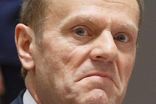 Umowa między SKW a FSB. Donald Tusk zostanie przesłuchany