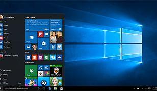 Jeszcze więcej reklam w Windowsie 10