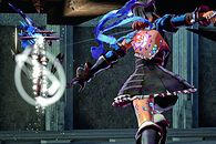 Bloodstained: Ritual of the Night ma nowy trailer i demo
