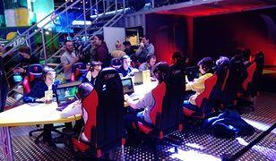 Sprzęt gamingowy dla graczy z IEM 2017