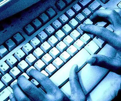 Cyberwojna to e-biznes - 30 milionów dolarów rocznie