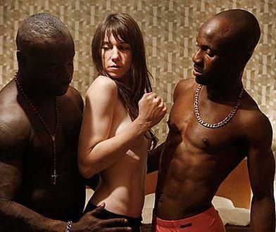 TOP 10: W tych filmach seks nie był udawany. Aktorzy poszli na całość