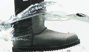 EMU Australia - najbardziej rozpoznawalne buty