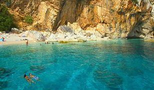 Włoskie wakacje będą trwać dłużej?
