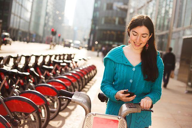 Rower metropolitalny - czy projekt, o którym mówi się od lat, nareszcie zacznie działać?