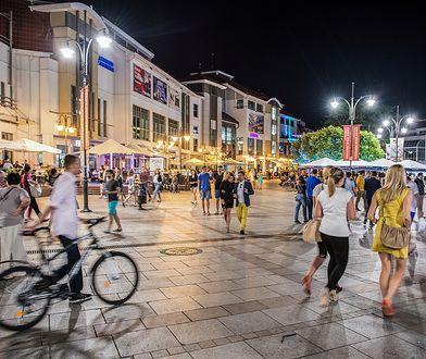 Sopot – ostatni taki weekend w słynnym kurorcie