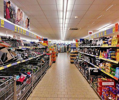 Większość sieci handlowych w 2017 roku koncentruje się na modernizacjach sklepów.