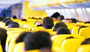 Nowe trasy Ryanaira z Poznania - nareszcie!
