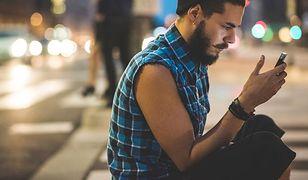 Czy zawsze warto kupować drogie smartfony?