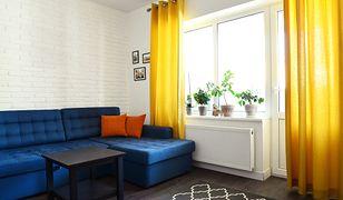 Ogrzewanie w domu energooszczędnym. Jakie rozwiązania wziąć pod uwagę w pierwszej kolejności?