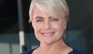 Tak dziś wygląda Erika Eleniak. Aktorka ma 47 lat