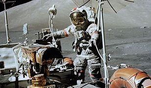 Czy bez Polaków podbój kosmosu byłby możliwy?