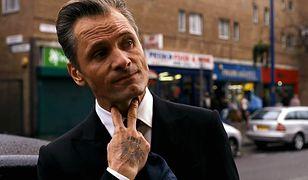#dziejesiewkulturze: powrót rosyjskich gangsterów Davida Cronenberga