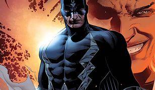"""Ujawniono datę premiery kolejnego komiksowego serialu - """"Marvel's Inhumans"""""""