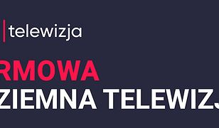 Telewizja Wirtualnej Polski - jak nas oglądać? To proste!