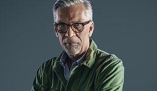 Jacek Żakowski: sam się dziwię, że bronię Frondy