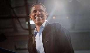 Ta historia sprawi, że pokochasz Obamę jeszcze bardziej. Pracownica mówi, co dla niej zrobił