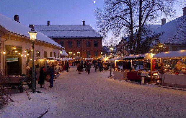 norsk chatroulette randki w norwegii
