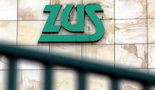 Spór o 700 złotych podwyżki dla wszystkich pracowników ZUS. Nie ma pieniędzy, nie ma porozumienia