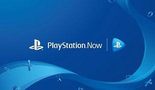 W gry z PlayStation 4 zagramy też na PC