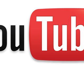 YouTube testuje... quizy
