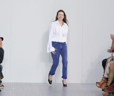Clare Waight Keller nową dyrektor Givenchy