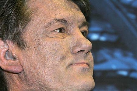 """Juszczenko w rocznicę akcji """"Wisła"""": zrobili to komuniści"""