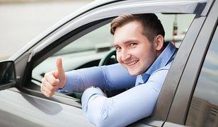 Najlepsze marki samochodów w rankingu Consumer Reports