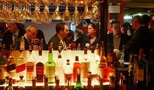 Polski bar najlepszy w USA