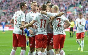 Gorąco w Kazaniu! Najnowsze informacje przed meczem Polaków