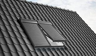 Elektryczne okna: zarządzaj domem na urlopie
