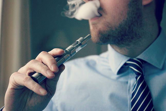 E-papieros może zostać wykorzystany do zaatakowania komputera