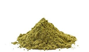 Białko konopne: źródło kwasów omega-3 oraz omega-6