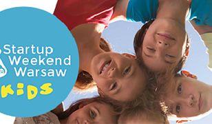 WP Poczta wspiera młode talenty! Daj się zatrudnić nastolatkom, czyli Startup Weekend Kids w Polsce już w czerwcu