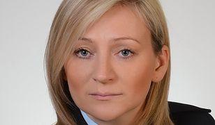 Angelika Rewa