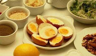 Warsztaty kulinarne w restauracji Biała Gęś