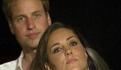 Wszyscy chcą sekstaśmy Kate i Williama!