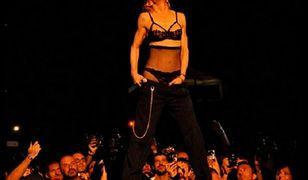 Jest śledztwo prokuratury ws. dofinansowania koncertu Madonny